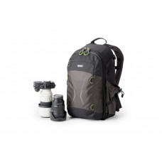 Рюкзак MindShift Gear TrailScape 18L